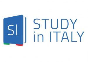 Borsa di studio del Governo italiano イタリア政府奨学金