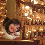 イタリア パルマ 音楽院 留学