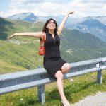 ベルカント イタリア 音楽留学