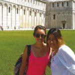 イタリア 語学 留学