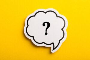 イタリア留学 Q&A