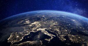 イタリア留学 ヨーロッパ 欧州