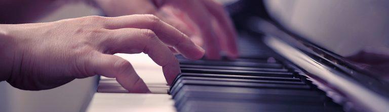 イタリア 音楽院・美術学院入学試験