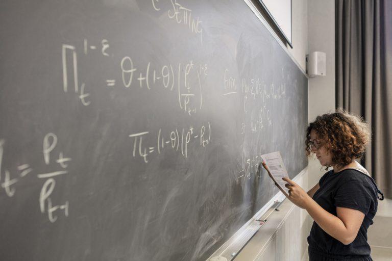 イタリア 大学留学 IMT School for Advanced Studies Lucca