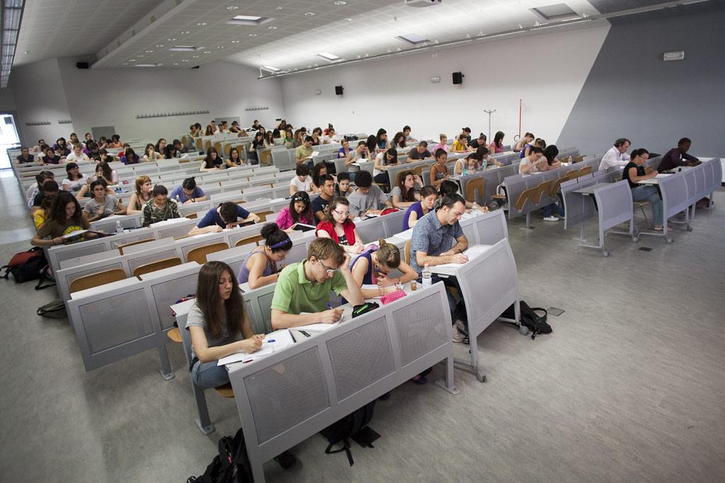 Università degli Studi di Padova イタリア 大学留学