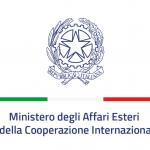 イタリア政府 イタリア外務・国際協力省