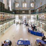 Università degli Studi di Torino イタリア 大学留学