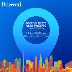 Bocconi Meets Asia Pacific