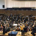 ミラノ・ヴェルディ音楽院 Conservatorio di musica Verdi Milano