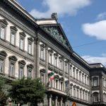Scuola Superiore Meridionale di Napoli