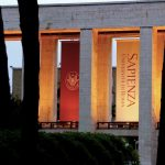 Sapienza University of Rome イタリア大学留学