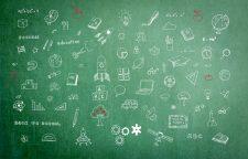 interdisciplinary-approach