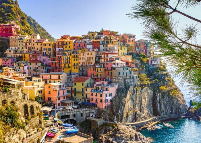italia-mare-case-cinque-terre-4