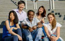 students-ethnicity